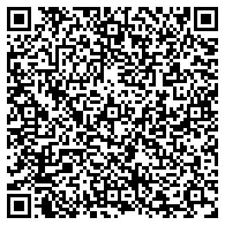 QR-код с контактной информацией организации ОПТИКА, НПЦ