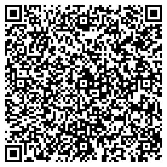 QR-код с контактной информацией организации РИТРАМА-УКРАИНА
