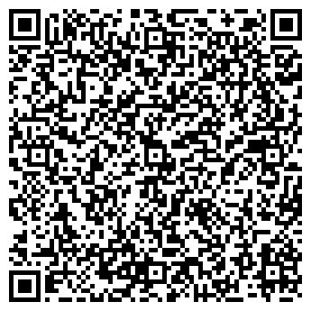 QR-код с контактной информацией организации ВТОРМА, МП, ДЧП АО ПЛАСТМАШ