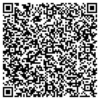 QR-код с контактной информацией организации В.И.К. ОИЛ УКРАИНА