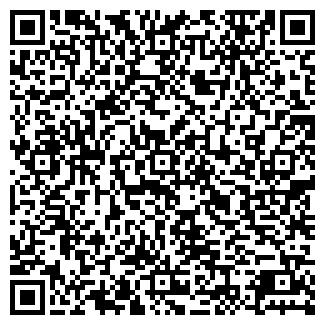 QR-код с контактной информацией организации ОПТИМА, ФИРМА