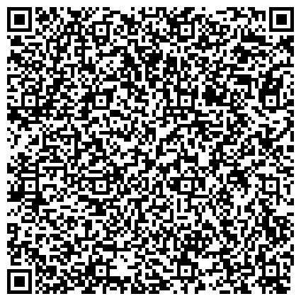 QR-код с контактной информацией организации ТЕХНОПАРК, ПОЛУПРОВОДНИКОВЫЕ ТЕХНОЛОГИИ И МАТЕРИАЛЫ, ОПТОЭЛЕКТРОНИКА И СЕНСОРНАЯ ТЕХНИКА, ООО