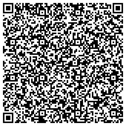 QR-код с контактной информацией организации ООО СЛУЖБА СПАСЕНИЯ НАЛОГОПЛАТЕЛЬЩИКА