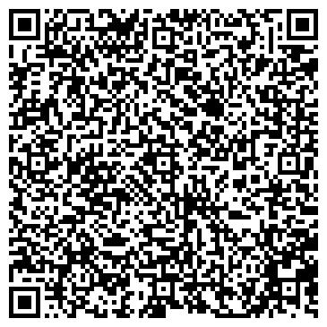 QR-код с контактной информацией организации ЮНИФАРМАКО-КИЕВ, ДЧП ООО ЮНИФАРМА