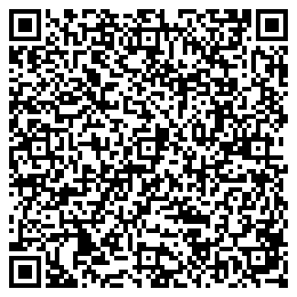 QR-код с контактной информацией организации USTS, ООО