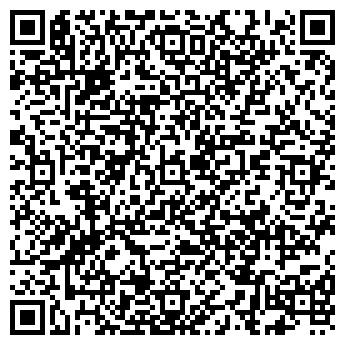 QR-код с контактной информацией организации РАУТ-АВТОМАТИК, ООО
