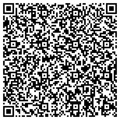 QR-код с контактной информацией организации АЛЁНУШКА, ЦЕНТР РАЗВИТИЯ РЕБЁНКА - ДЕТСКИЙ САД № 54