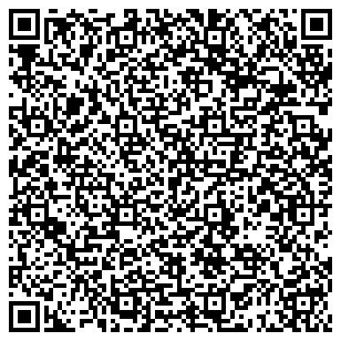 QR-код с контактной информацией организации КОМПОЗИЦИОННЫЕ МАТЕРИАЛЫ, НАУЧНО-ТЕХНИЧЕСКИЙ ЦЕНТР