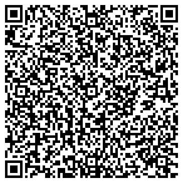 QR-код с контактной информацией организации РОМАШКА, ЦЕНТР РАЗВИТИЯ РЕБЁНКА - ДЕТСКИЙ САД № 56