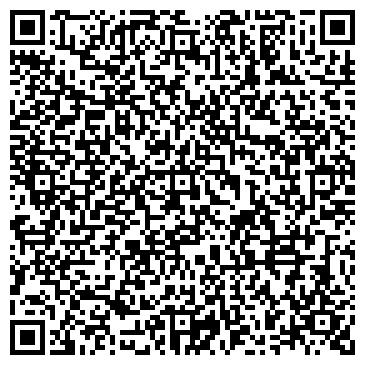 QR-код с контактной информацией организации УГМК, УКРАИНСКАЯ ГОРНО-МЕТАЛЛУРГИЧЕСКАЯ КОМПАНИЯ, ООО