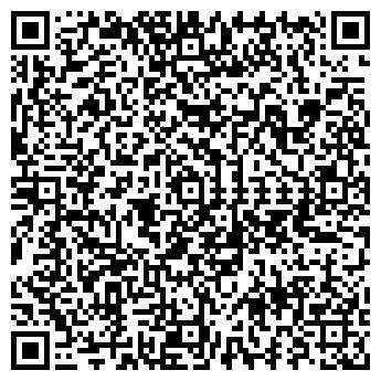 QR-код с контактной информацией организации УКРРОСБИЗНЕС,ООО