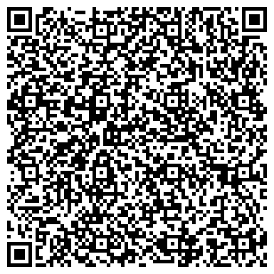 QR-код с контактной информацией организации СКАЗКА, ЦЕНТР РАЗВИТИЯ РЕБЁНКА - ДЕТСКИЙ САД № 6