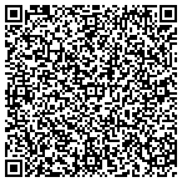 QR-код с контактной информацией организации ТЕХНОЛОГИЧЕСКИЙ ЭКСПЕРИМЕНТАЛЬНЫЙ ЗАВОД, ООО