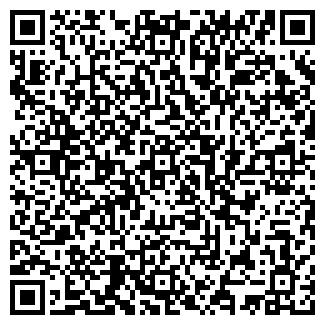 QR-код с контактной информацией организации СИМ ЛТД, ООО