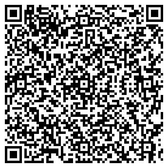 QR-код с контактной информацией организации ОЗИБУДСЕРВИС, ЧП