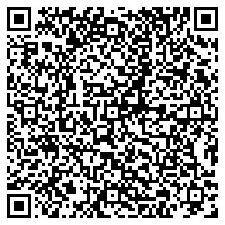 QR-код с контактной информацией организации СОФИЕВКА, ООО