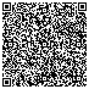 QR-код с контактной информацией организации УКРПОЛИМЕРКОНСТРУКЦИЯ, ООО