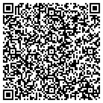 QR-код с контактной информацией организации УКРПРОМАРМАТУРА, ЗАО