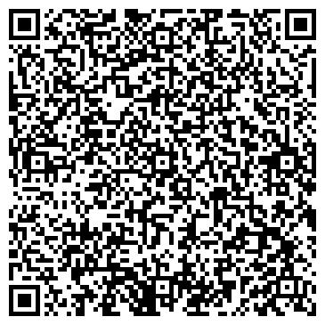 QR-код с контактной информацией организации ЭСТОНИАН ЭЙР, ПРЕДСТАВИТЕЛЬСТВО АВИАКОМПАНИИ