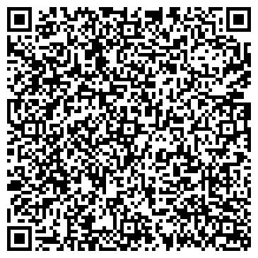 QR-код с контактной информацией организации ЗОЛОТОЙ КЛЮЧИК, ДЕТСКИЙ САД № 31