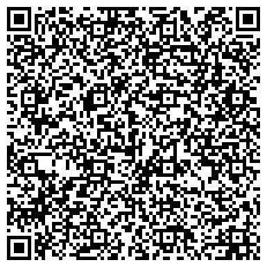 QR-код с контактной информацией организации УКРАИНА-РУСЬ, МЕЖДУНАРОДНОЕ ТУРИСТИЧЕСКОЕ АГЕНТСТВО, ЧП