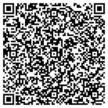 QR-код с контактной информацией организации ТРАНСЭНЕРГОКОНСАЛТИНГ, ЧП