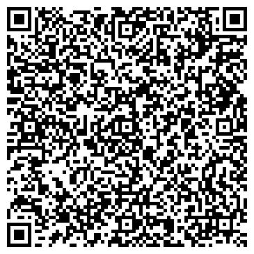 QR-код с контактной информацией организации УКРГИПРОНЕФТЕТРАНС, НИИ, ГП