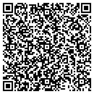 QR-код с контактной информацией организации KRONE