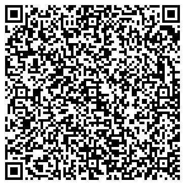 QR-код с контактной информацией организации НАРОДНАЯ, СТРАХОВАЯ КОМПАНИЯ, ЗАО