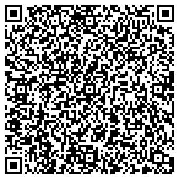 QR-код с контактной информацией организации РУЧЕЁК, ЦЕНТР РАЗВИТИЯ РЕБЁНКА - ДЕТСКИЙ САД № 28