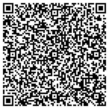QR-код с контактной информацией организации НАТО, РЕКЛАМНОЕ АГЕНТСТВО, ООО