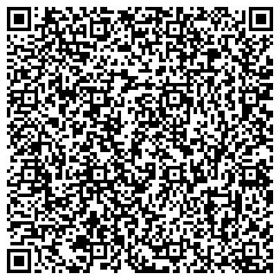QR-код с контактной информацией организации УКРАИНСКАЯ АССОЦИАЦИЯ МАРКЕТИНГА, ВСЕУКРАИНСКАЯ ОБЩЕСТВЕННАЯ ОРГАНИЗАЦИЯ