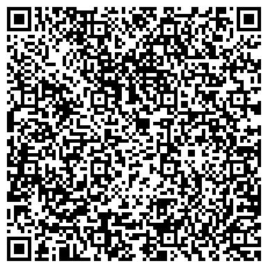 QR-код с контактной информацией организации UCMGROUP, УКРАИНСКАЯ КОНСАЛТИНГОВАЯ И МЕДИА ГРУППА, ООО