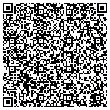 QR-код с контактной информацией организации ДЕЛЬФИНЁНОК, ЦЕНТР РАЗВИТИЯ РЕБЁНКА - ДЕТСКИЙ САД № 30