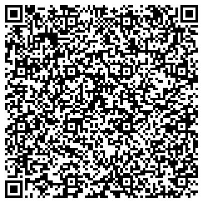 QR-код с контактной информацией организации ЧП ЛОСК, АГЕНТСТВО ПО ПРЕДОСТАВЛЕНИЮ ОБРАЗОВАТЕЛЬНЫХ И КУЛЬТУРНЫХ УСЛУГ, ЧП