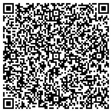 QR-код с контактной информацией организации МУЗЫКАЛЬНАЯ БИРЖА, РЕКЛАМНОЕ АГЕНТСТВО, ЧП
