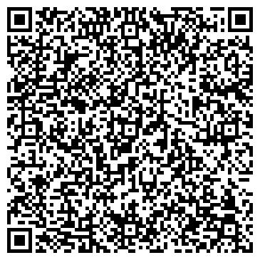 QR-код с контактной информацией организации НАРТ, ООО (ВРЕМЕННО НЕ РАБОТАЕТ)