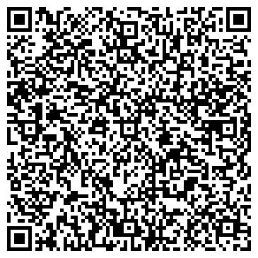 QR-код с контактной информацией организации ПРИМА, РЕКЛАМНОЕ АГЕНТСТВО, МАЛОЕ ЧП
