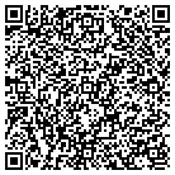 QR-код с контактной информацией организации ПРОМОУШЕН ТЕХНОЛОГИИ, ДЧП
