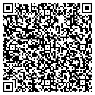 QR-код с контактной информацией организации РЕКЛАМА, ОАО