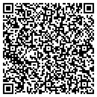 QR-код с контактной информацией организации РЕКОН, РА, ООО
