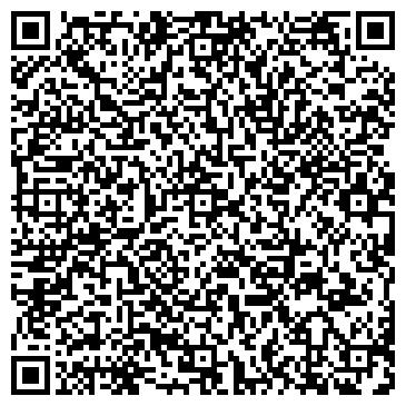 QR-код с контактной информацией организации ТАКИ СПРАВЫ, РЕКЛАМНО-ИЗДАТЕЛЬСКОЕ ПРЕДПРИЯТИЕ, ДЧП
