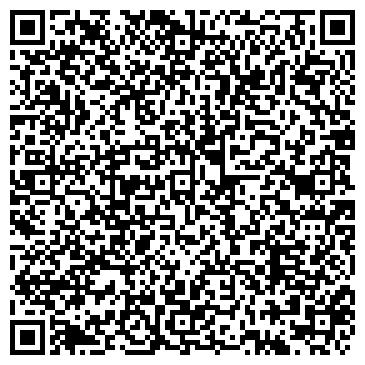 QR-код с контактной информацией организации ТЕЙЛОР НЕЛЬСОН СОФРЕЗ УКРАИНА, СЕТЕВОЕ АГЕНТСТВО