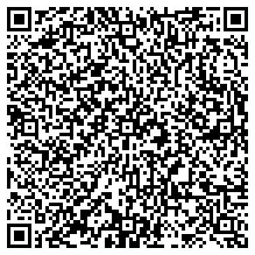 QR-код с контактной информацией организации АССОЦИАЦИЯ ВНЕШНЕЙ РЕКЛАМЫ УКРАИНЫ