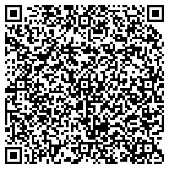 QR-код с контактной информацией организации МНЕМОСОФТ УКРАИНА, ООО