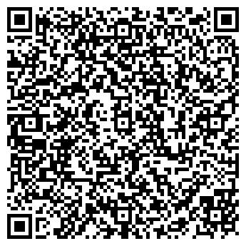QR-код с контактной информацией организации FORUM, ИНТЕРНЕТ-ГАЗЕТА