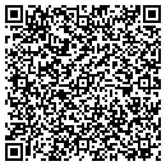 QR-код с контактной информацией организации ДЮЙМОВОЧКА