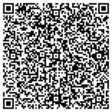 QR-код с контактной информацией организации UAMASTER, ИНТЕРНЕТ-МАРКЕТИНГОВОЕ АГЕНТСТВО
