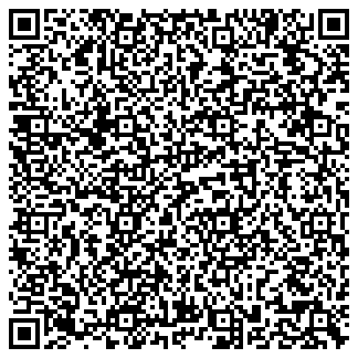 QR-код с контактной информацией организации ВСЕ ПРО БУХГАЛТЕРСКИЙ УЧЕТ, РЕДАКЦИЯ ВСЕУКРАИНСКОЙ ПРОФЕССИОНАЛЬНОЙ БУХГАЛТЕРСКОЙ ГАЗЕТЫ