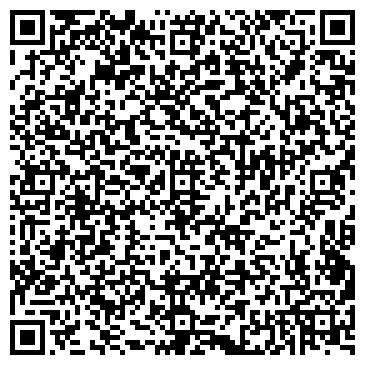 QR-код с контактной информацией организации ЗОЛОТОЙ КЛЮЧИК, ДЕТСКИЙ САД № 53